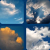 Photo Gallery | Clouds